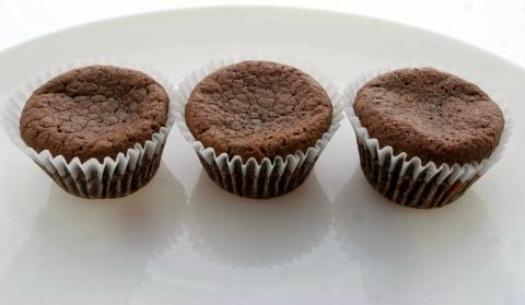 black bean brownie4