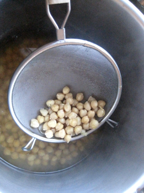 roasted chickpeas4