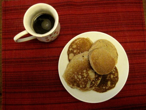 day4breakfast