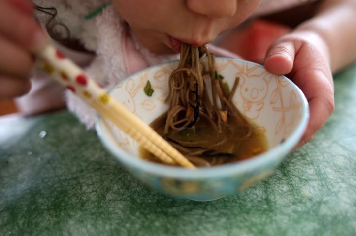 noodle soup jar1