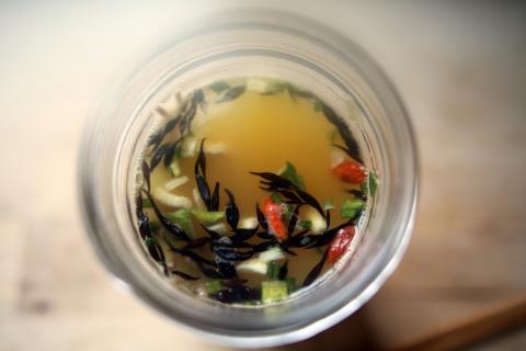 noodle soup jar5
