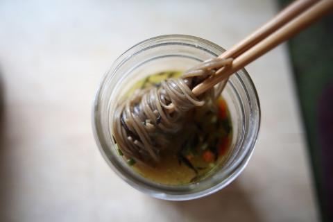 noodle soup jar6