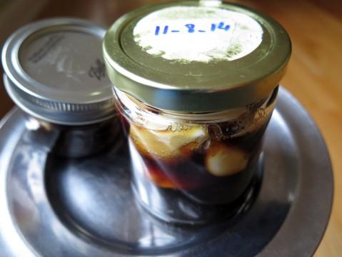 garlic honey2