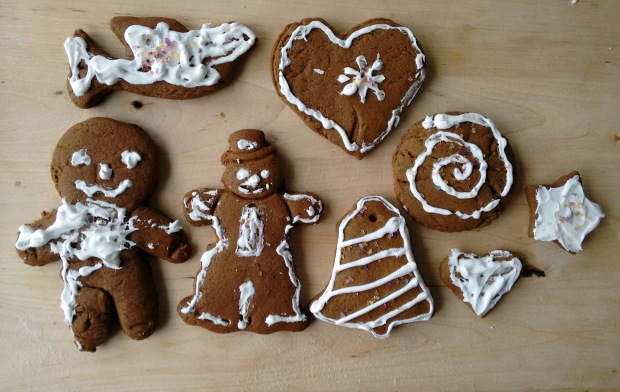 gingerbreadcookiesLinaLara