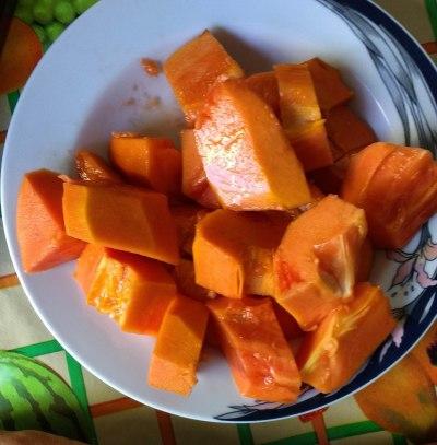 papaya9.jpg