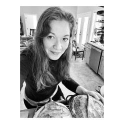 Ellie-Markovitch-02-2020-1